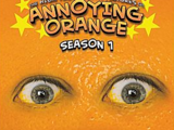 The High Fructose Adventures of Annoying Orange (2012)