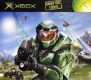 Halo: Combat Evolved (2001)