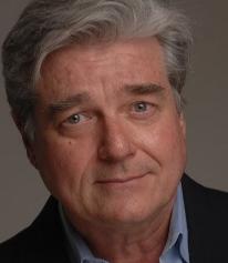 Patrick Pinney