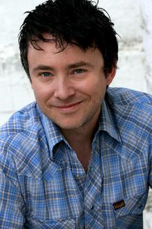 Ted Sroka