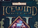 Forgotten Realms Icewind Dale II (2002)
