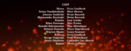 Twin Star Exorcists Episode 1 2018 Credits