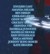 Sailor Moon Crystal Dub Credits Ep14 1