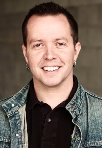 Richard Ian Cox English Voice Over Wikia Fandom Powered By Wikia