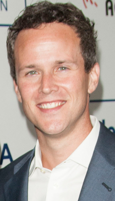 Scott Weinger English Voice Over Wikia Fandom Powered By Wikia
