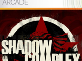 Shadow Complex (2009)