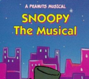 Snoopy!!! The Musical (1988)