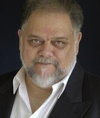 Peter Spellos