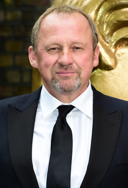 peter-firth-naked
