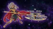 Inazuma Eleven Ares 2019 Credits Part 3