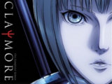 Claymore (2008)