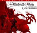 Dragon Age: Origins: Awakening (2010)