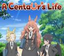 A Centaur's Life (2017)