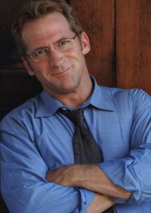 Grant Albrecht