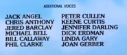 The Dukes 1983 Credits 1 Part 2