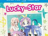 Lucky☆Star (2008)