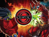 Chaotic (2006)
