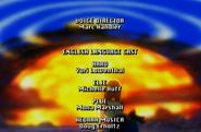 Rave Master Episode 4 Credits 1