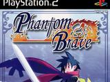 Phantom Brave (2004)