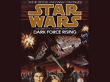 Star Wars: Dark Force Rising (2012)