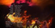 Tales of Zestiria the X Episode 17 2017 Credits