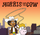 Morris and the Cow (2016)