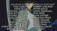 Carried by the Wind Tsukikage Ran 2003 Eps11-13 Credits