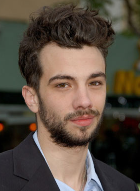 Jay Baruchel talks Childhood, Hockey, and How to Train ... |Jay Baruchel