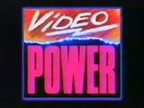 Video Power (1990)
