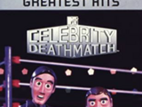 MTV Celebrity Deathmatch (1998)