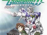 Mobile Suit Gundam 00 (2008)