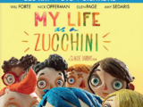 My Life as a Zucchini (2017)