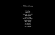 Cable Girls Season 3 2018 Credits Part 2