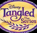 Disney Tangled: The Series (2017)