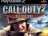 Call of Duty 2: Big Red One (2005)
