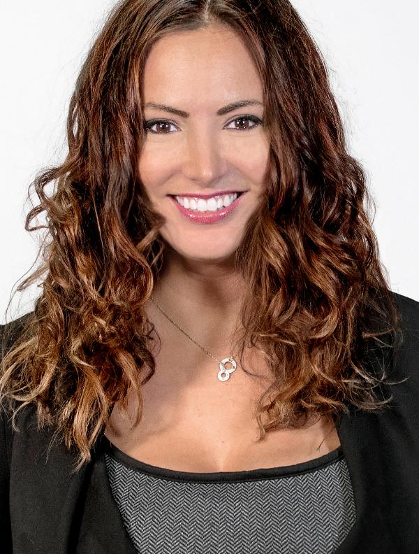 Gina Grad Takes Aim at PC Culture, Radio Naysayers
