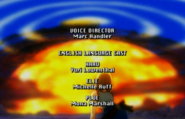 Rave Master Episode 10 Credits 1