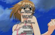 Rave Master Episode 1 Credits 2