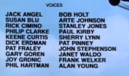 The Dukes 1983 Credits 2 Part 2