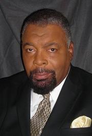 J.D. Hall