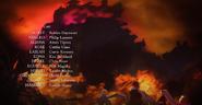 Tales of Zestiria the X Episode 19 2017 Credits