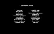Cable Girls Season 2 2017 Credits Part 2