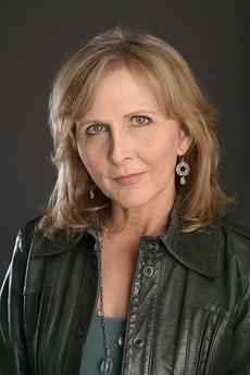Patty Mattson