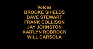 Mr. Pickles Season 3 Episode 10 Season 3 Finale 2018 Credits