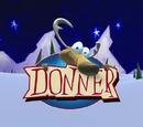Donner (2001)