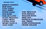 The Dukes 1983 Credits 1 Part 3