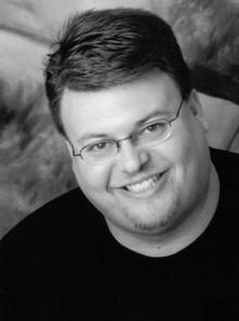 Brad Venable