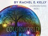 Colorworld (2018)