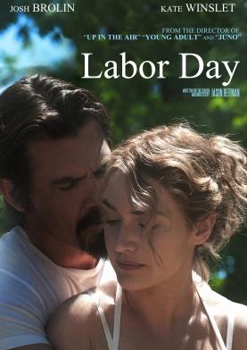 labor day full movie 2013