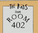 The Kids from Room 402 (2000)
